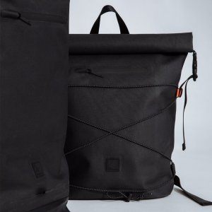 iamrunbox-spinbag-new-backpack