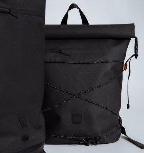iamrunbox-spinbag-new-backpack