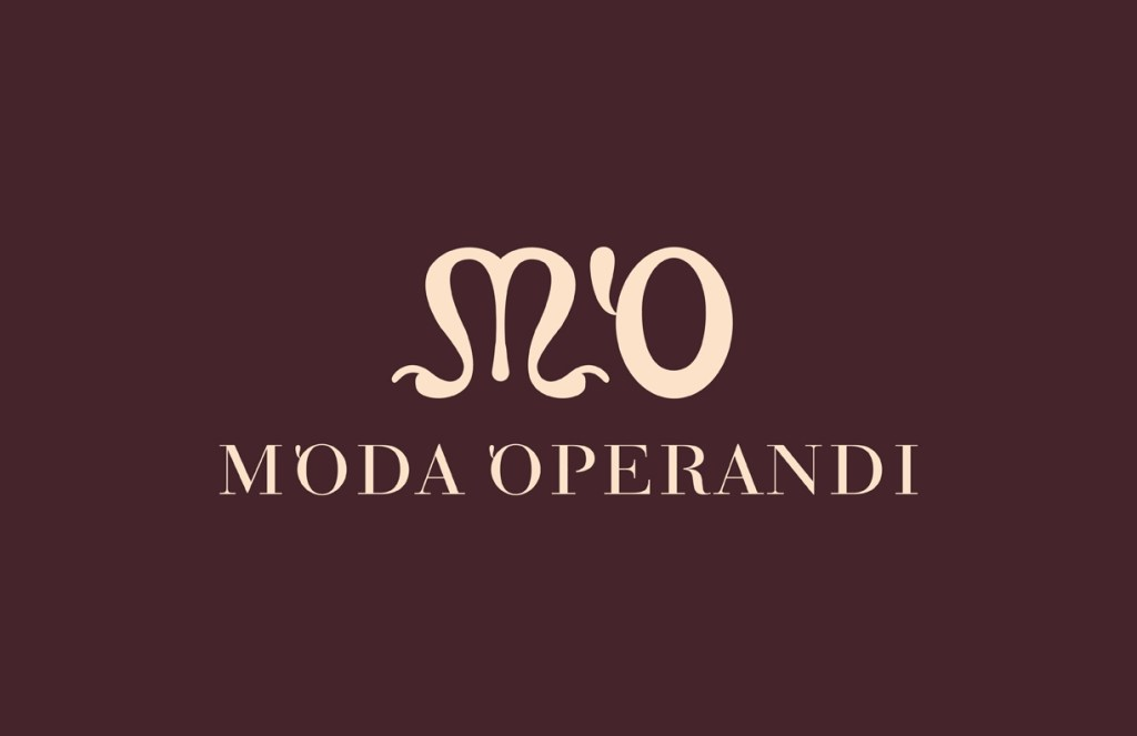 """Moda Operandi Unveils """"Be Your Own Muse"""" Video Series"""