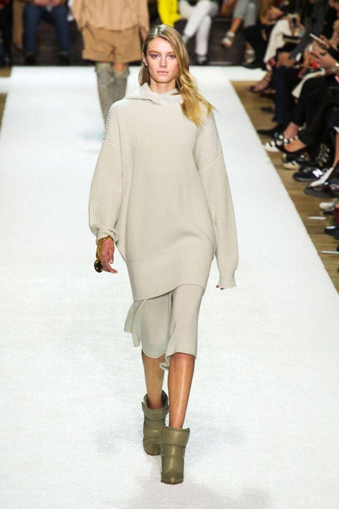 Celeb Stylist's fall fashion predictions