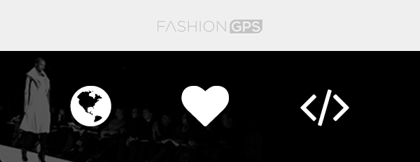 Fashion GPS Signs on to Support the LDNY Festival