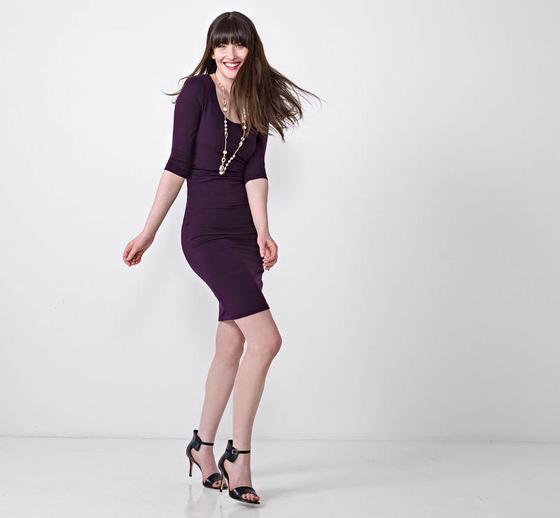 Lysse Launches Inaugural Ready To Wear Collection