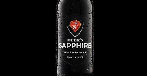 becks-sapphire-bottle-banner