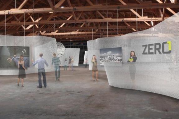Zero1 Biennial Silicon Valley – Sep 12 to Dec 8, 2012