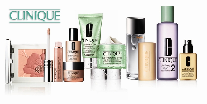 Clinique Partners With Leading Fashion Magazine To Host The Smartest Event In Town At Macy's Union Square