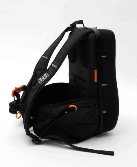backpack-pro-black-rucksack-runningbackpack-orange