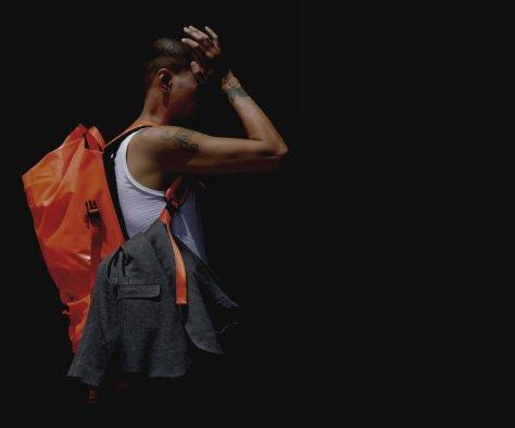 spinbag-orange-iamrunbox