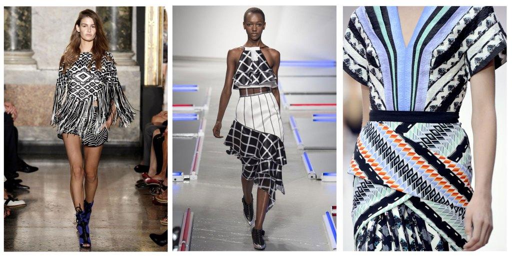 summer-2014-fashion-trends-3
