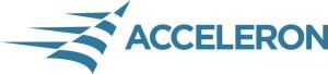 Acceleron_logo
