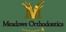Meadows Orthodontics