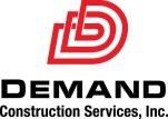 Demand Construction