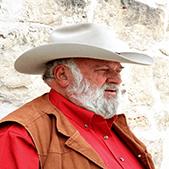 Cecil Patton