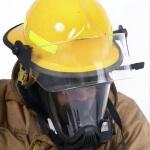 Anti-Fog Coating for Safetywear