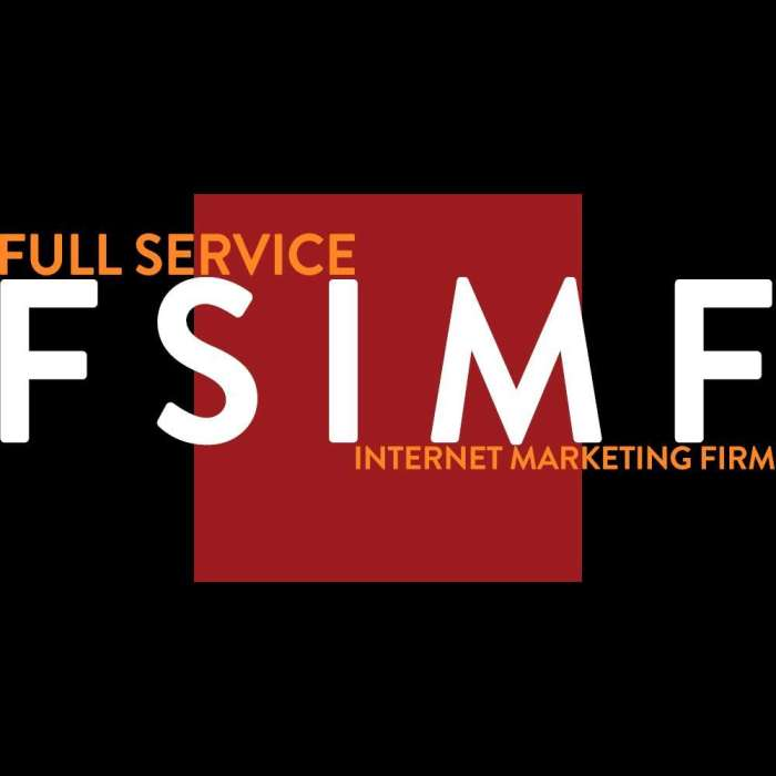 Small Business Online Advertising in the New Year 2014