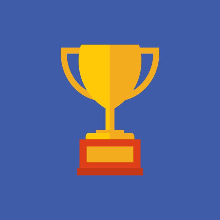 Social Media vs Email Marketing: The Winner Is…?