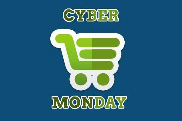 Why Every Day is Cyber Monday