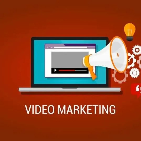 Three Video Strategies to Engage and Convert Prospects