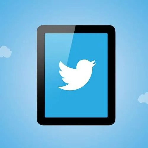 Get the Most From Twitter With These Tips, Tricks, and Tactics