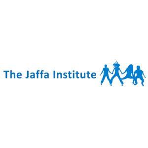 jaffa-institute-300x300
