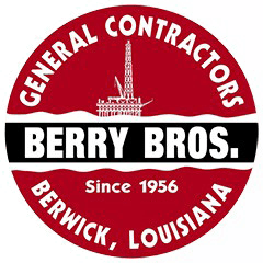 Berry Bros