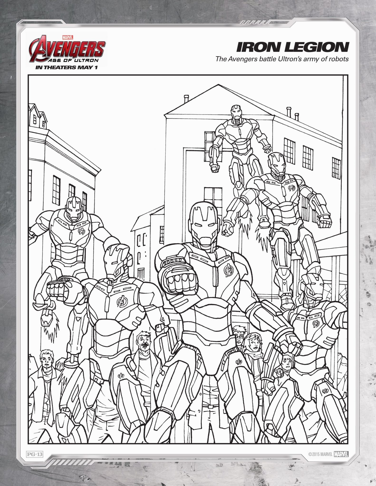 quicksilver avengers age of ultron coloring pages free coloring