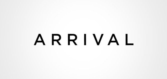 Arrival Trailer Starring Amy Adams and Jeremy Renner #