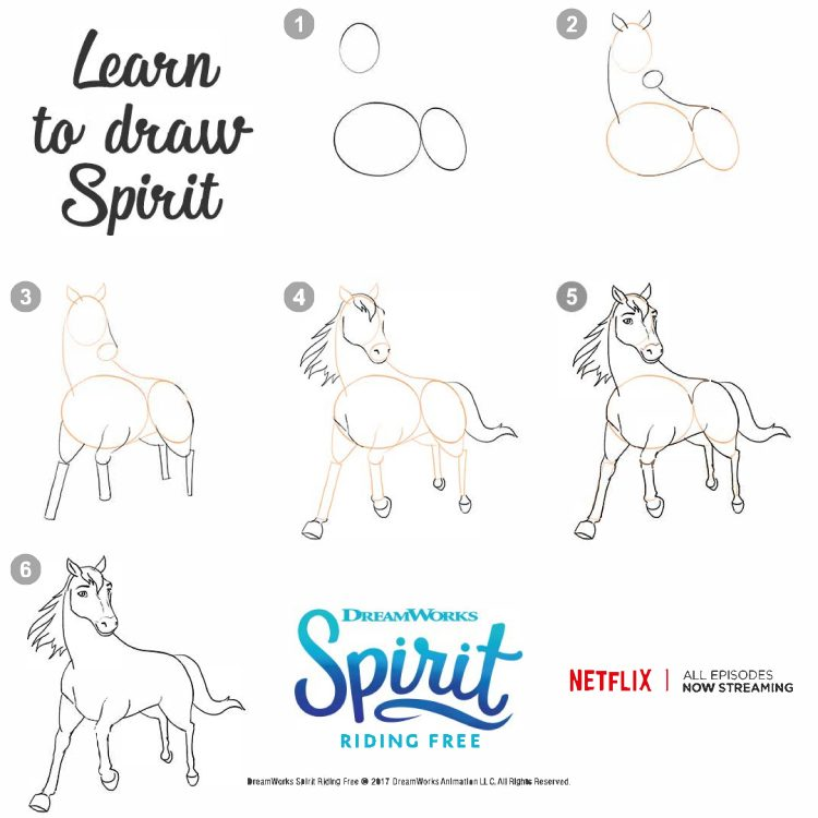 SPIRIT S2 ACTIVITY SHEETS-3 ~ FSM Media