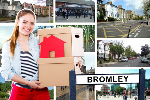 advice-on-house-removals-in-bromley