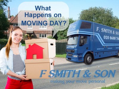 What-you-should-know-about-moving with Fsmith and son