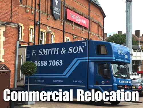 Commercial-Office-removals