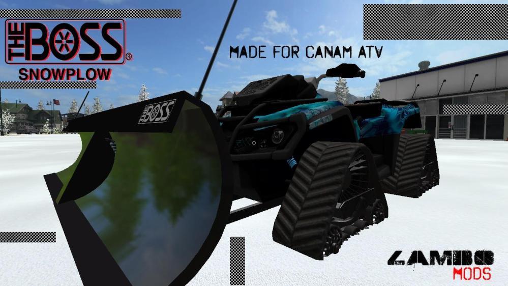 medium resolution of boss box plow v1 fs17