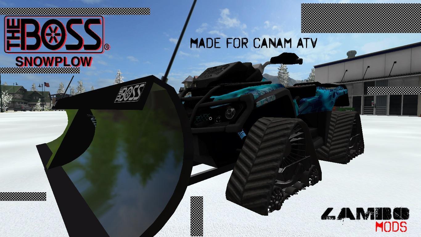 hight resolution of boss box plow v1 fs17