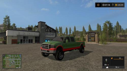 small resolution of 2006 ford f250 6 0 v1 0 fs17