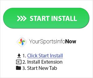 YourSportsInfoNow.com