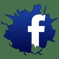 'Freebooting' vulnerability in Facebook tool