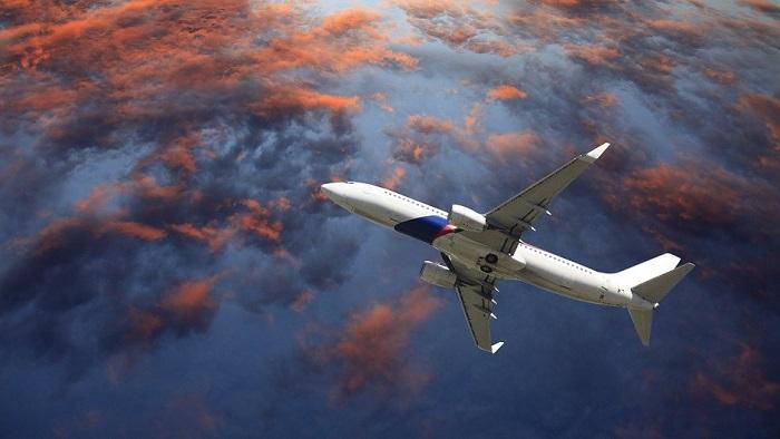 GDPR και παραβιάσεις: Το πρώτο μεγάλο πρόστιμο στην British Airways
