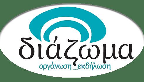 F society's project DIAZOMA XYZ