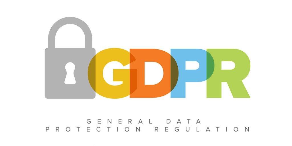 GDPR Compliance Services