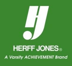 HJ.Varsity logo