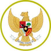 KEPUTUSAN PRESIDEN NO 123 TAHUN 2013