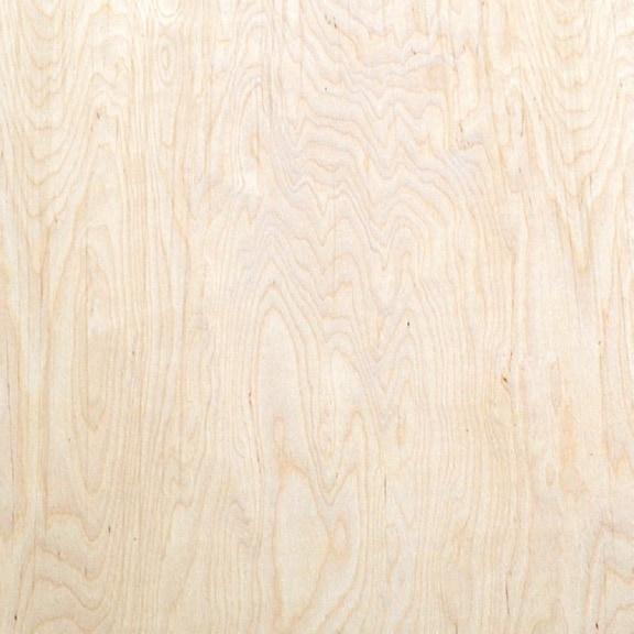 Plywood Florida Southern Plywood