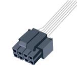 EPS 4 4 pin