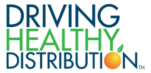 Driving Healthy