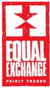 Equal Exchange
