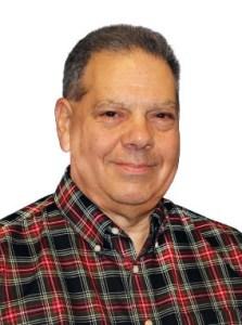 Wendell Hahn