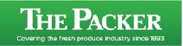 the packer logo