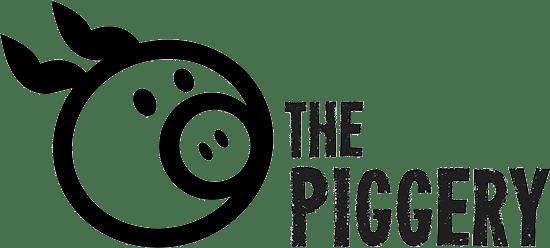 The Piggery