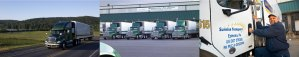 Four Seasons Trucks