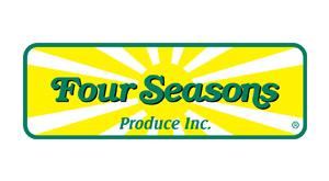 Four Seasons Produce inc logo