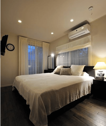 TOP 12 MUST SEE BEDROOM FENG SHUI TIPS  Feng Shui Tips